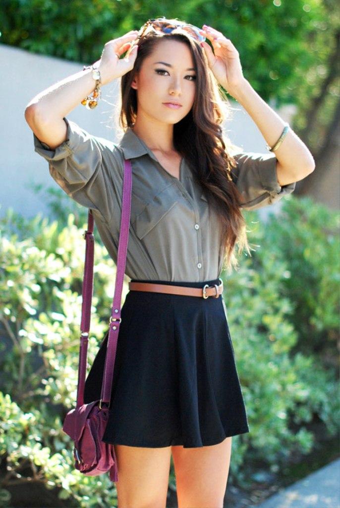20-beautiful-ways-to-wear-skirts