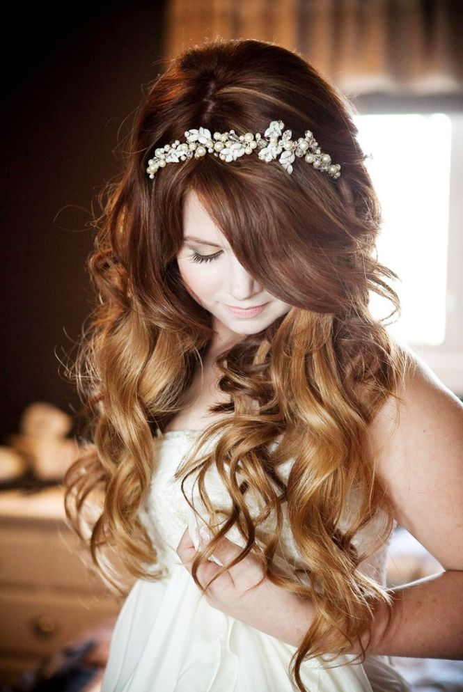 20-gorgeous-wedding-hairstyles