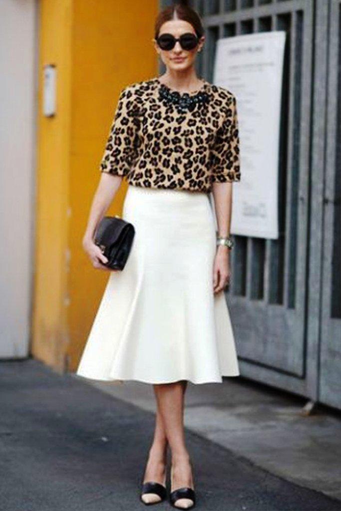 21-beautiful-ways-to-wear-skirts