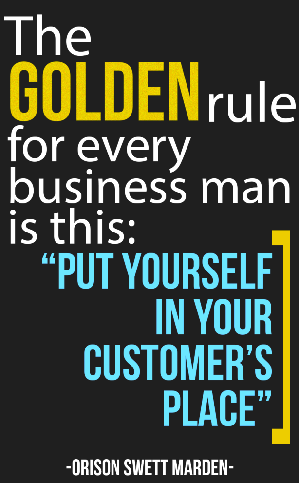 21-business-quotes