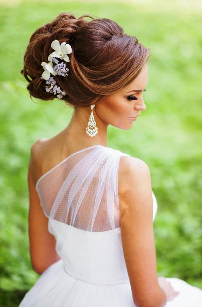 22-gorgeous-wedding-hairstyles