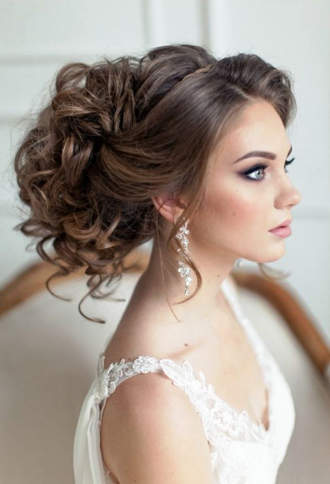 23-gorgeous-wedding-hairstyles