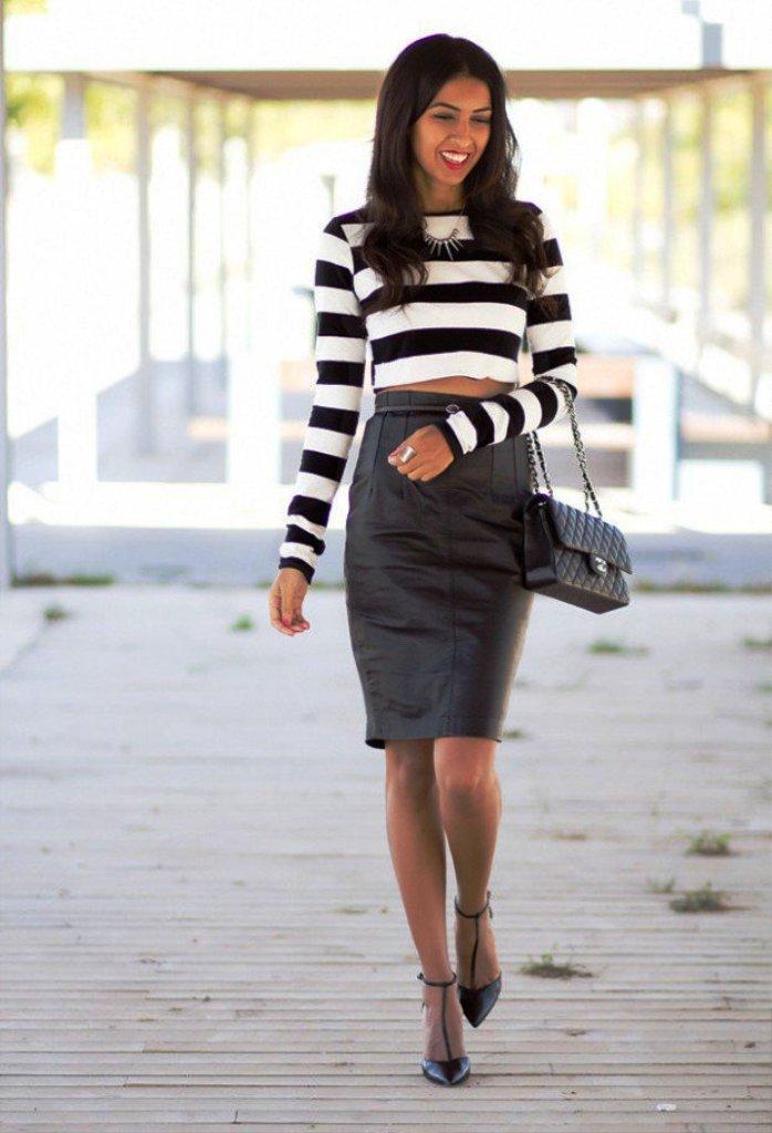 24-beautiful-ways-to-wear-skirts