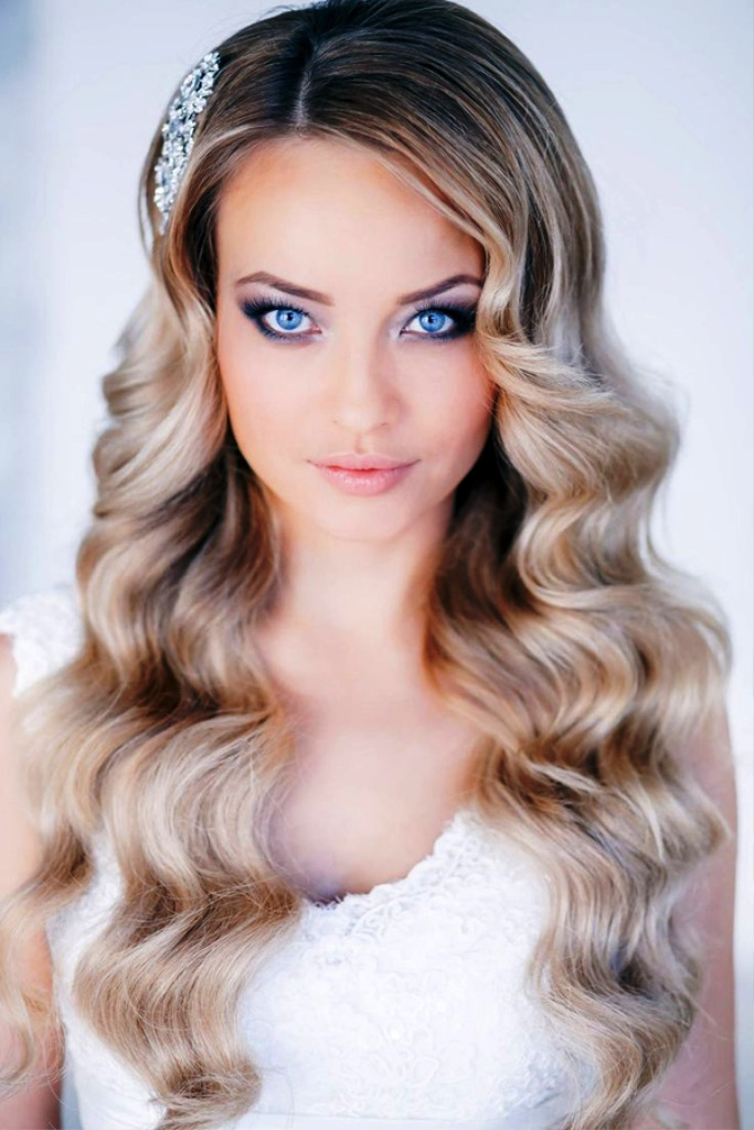 24-gorgeous-wedding-hairstyles