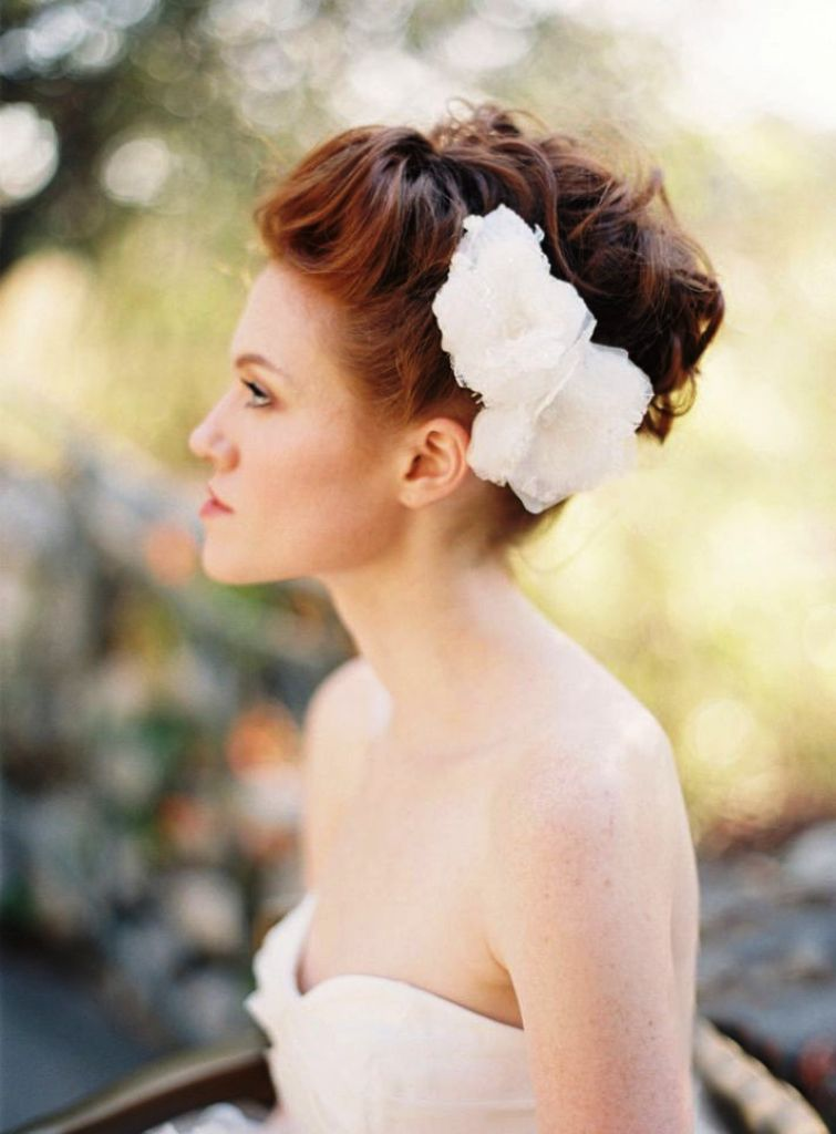 27-gorgeous-wedding-hairstyles