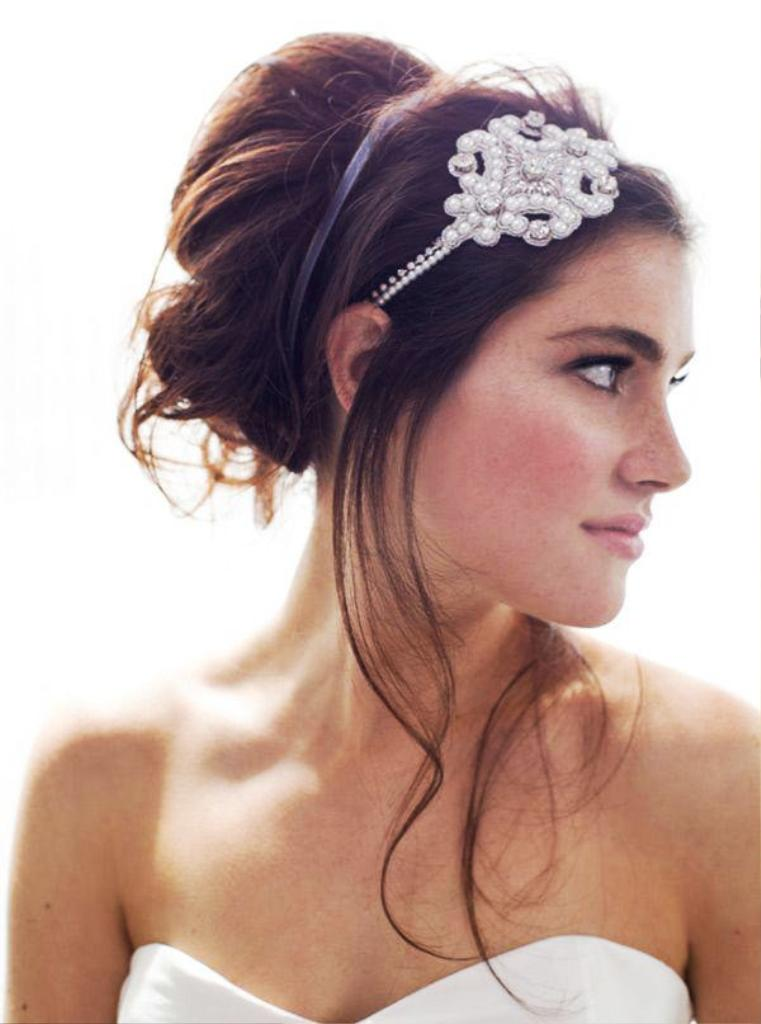29-gorgeous-wedding-hairstyles