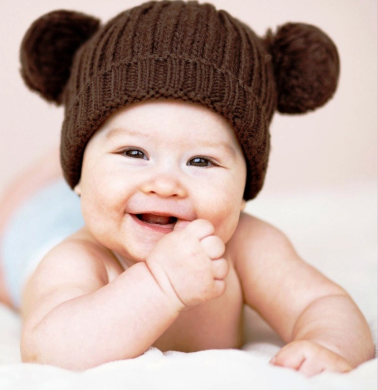 3-baby-wallpapers-with-smile
