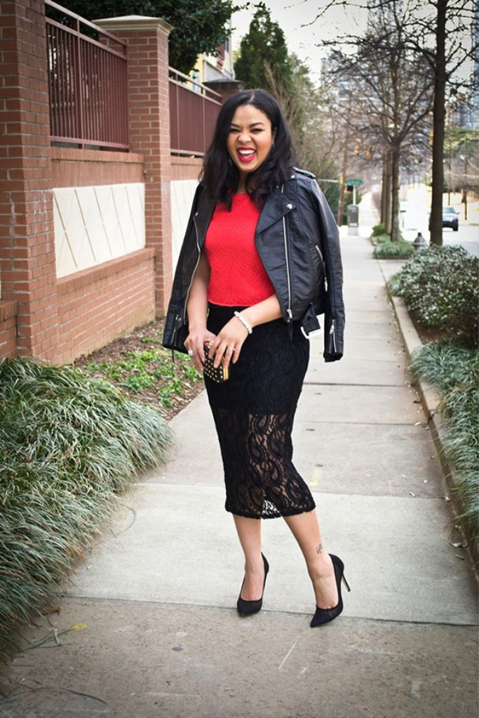 3-beautiful-ways-to-wear-skirts