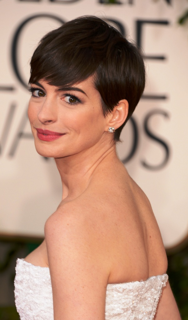 3-chicest-short-hairstyles-for-girls