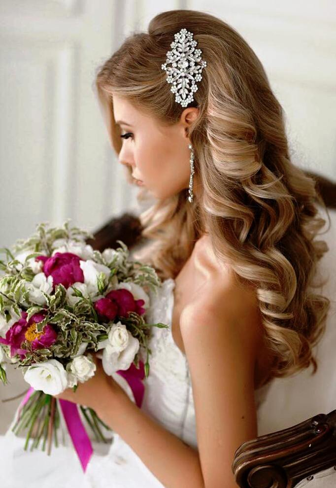 3-gorgeous-wedding-hairstyles