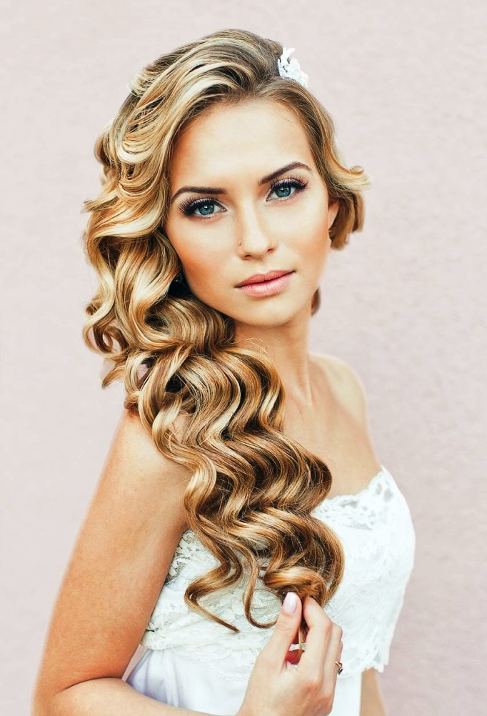 30-gorgeous-wedding-hairstyles