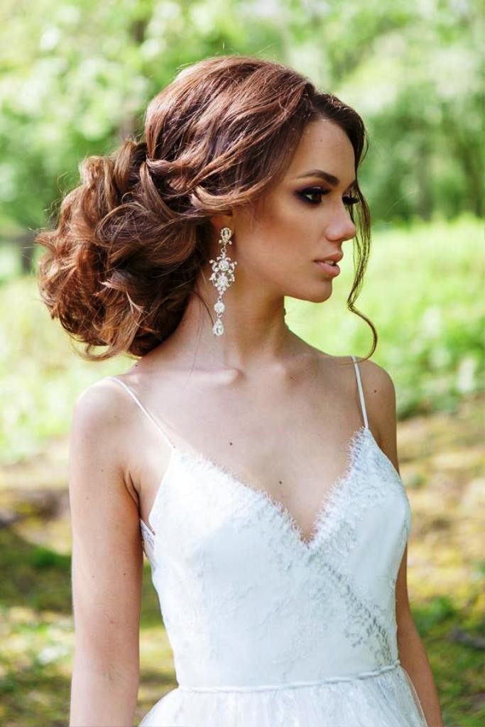4-gorgeous-wedding-hairstyles