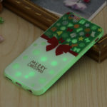 15 Stylish Christmas iPhone Cases for the Festive Season