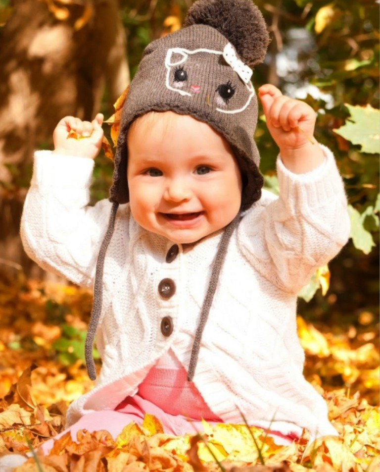 5-baby-wallpapers-with-smile