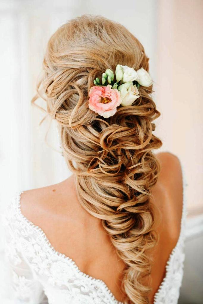 5-gorgeous-wedding-hairstyles