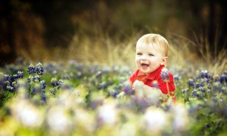 6-baby-wallpapers-with-smile