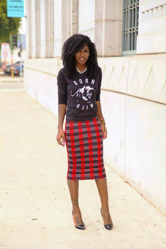6-beautiful-ways-to-wear-skirts