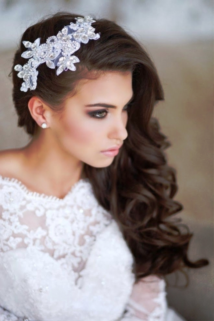 6-gorgeous-wedding-hairstyles