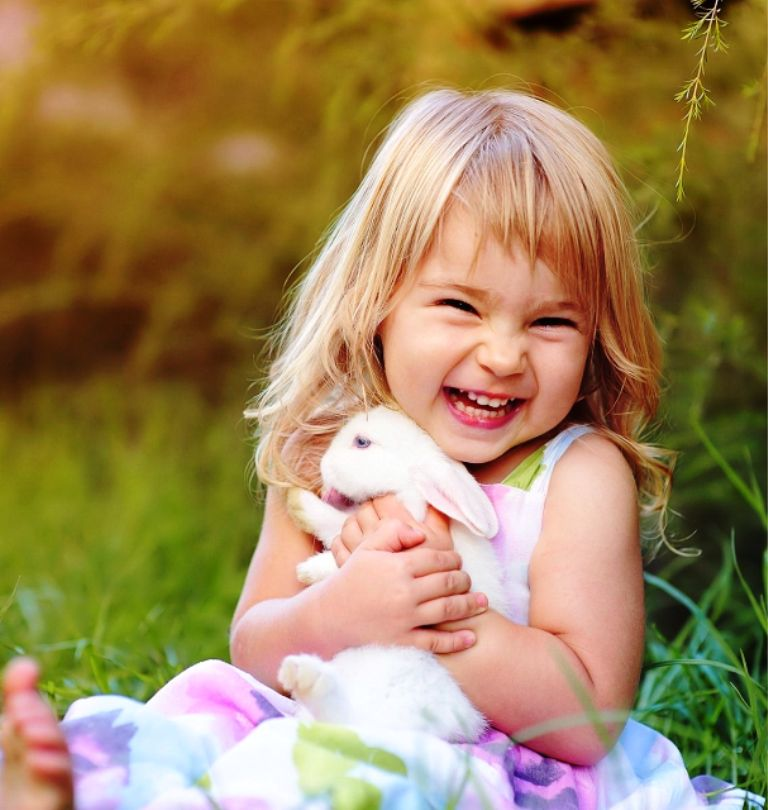 7-baby-wallpapers-with-smile