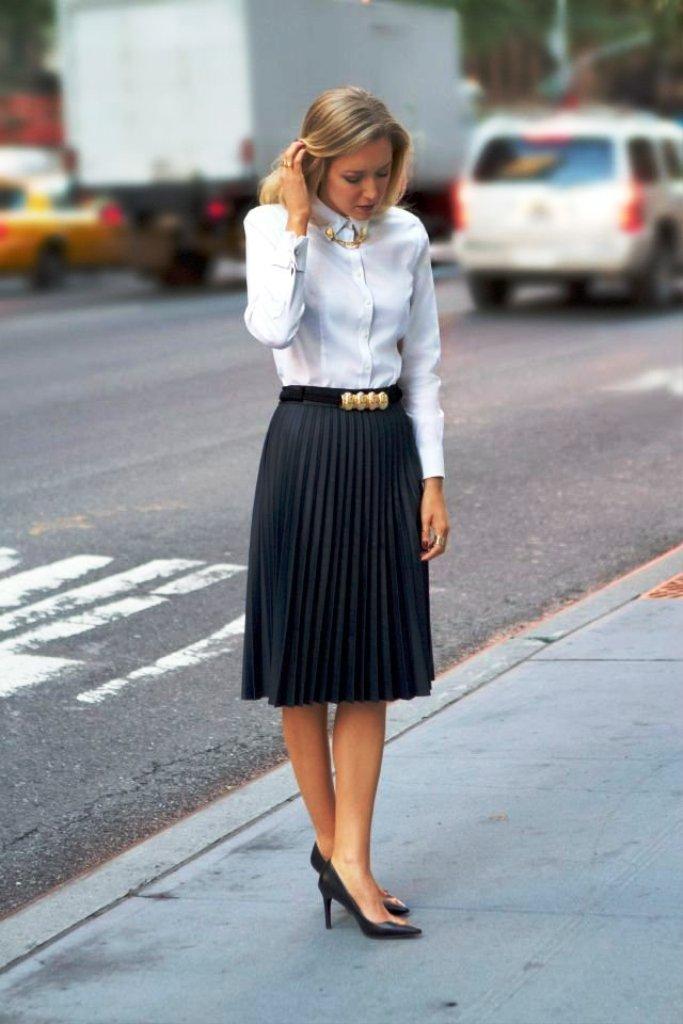 7-beautiful-ways-to-wear-skirts