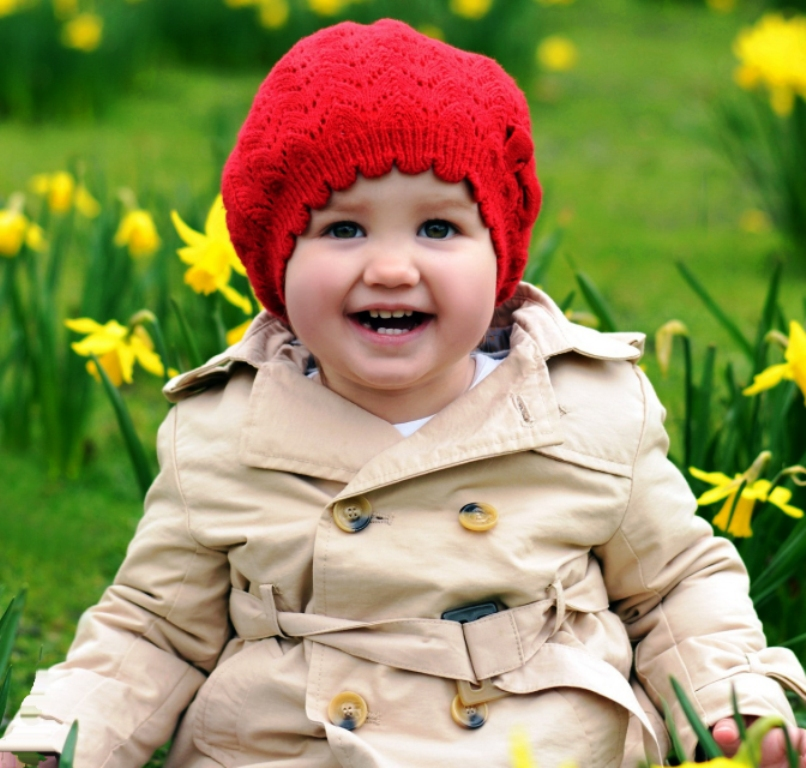 8-baby-wallpapers-with-smile