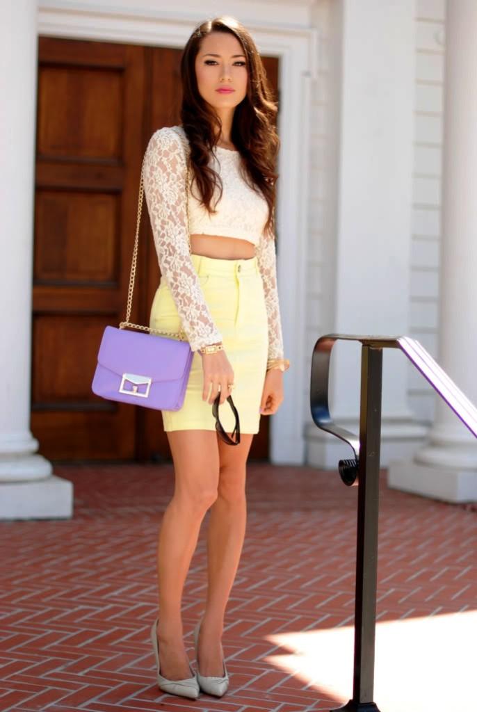 8-beautiful-ways-to-wear-skirts