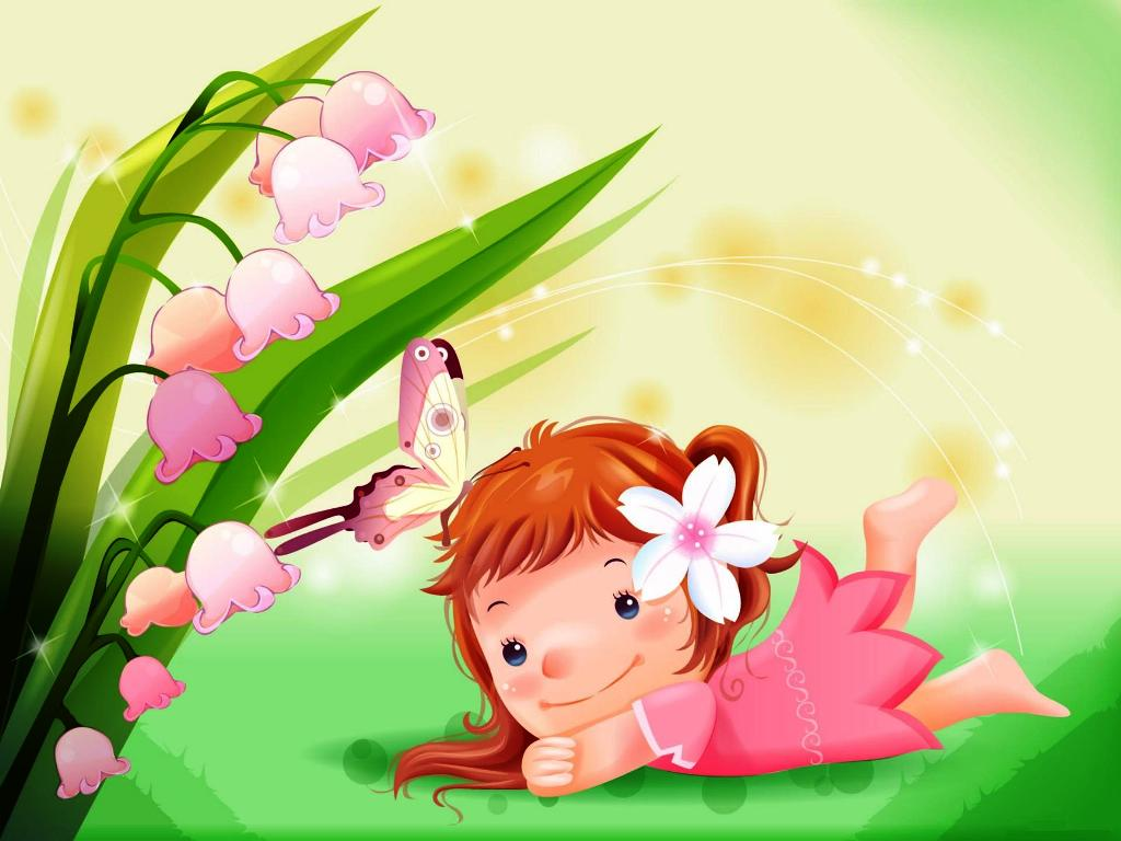 8-cute-cartoon-wallpapers