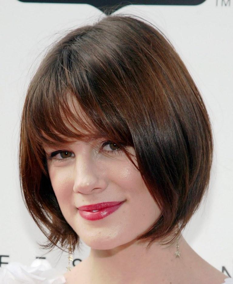 8-short-layered-hairstyles