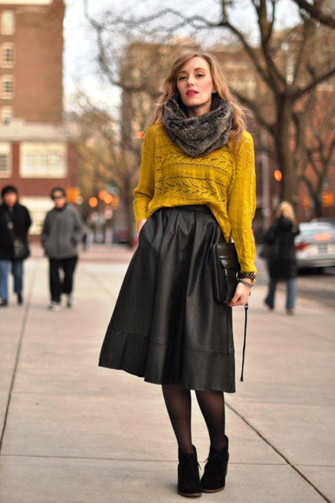 9-beautiful-ways-to-wear-skirts