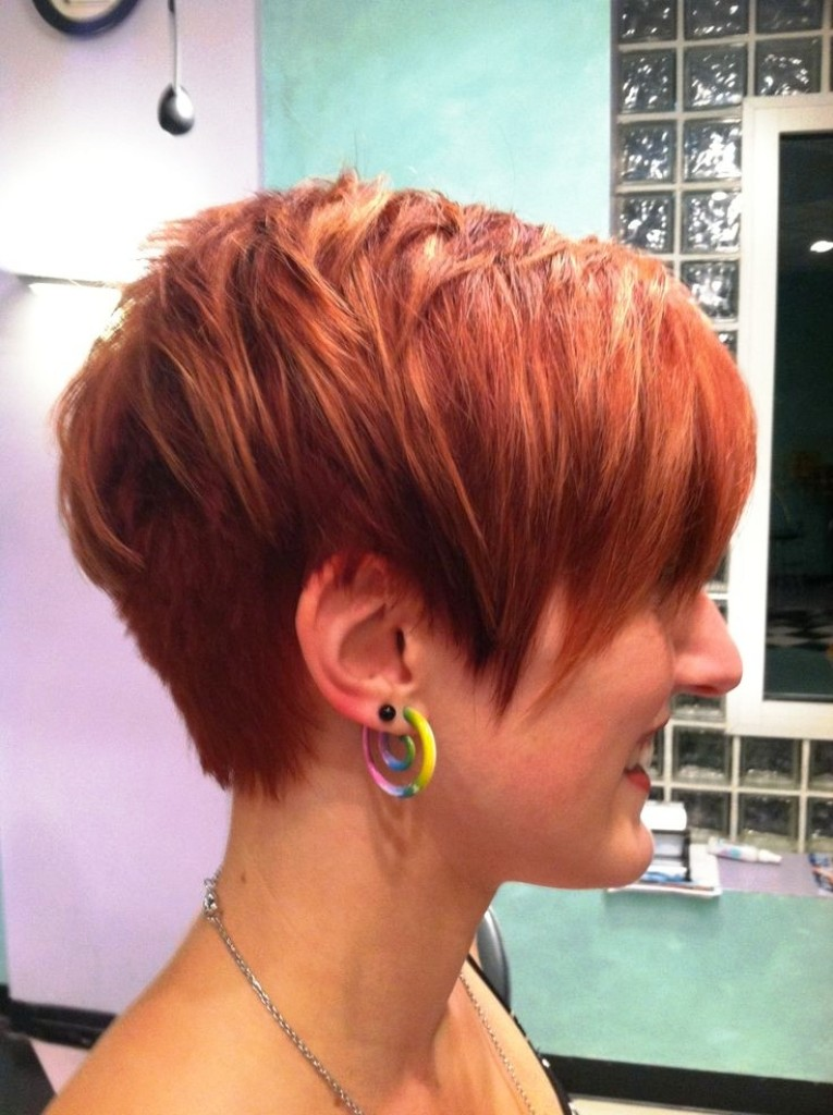 9-short-layered-hairstyles