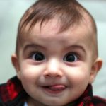 25 Cute Baby Images For You