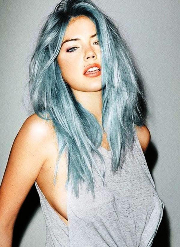 14-grey-blue-hair-color