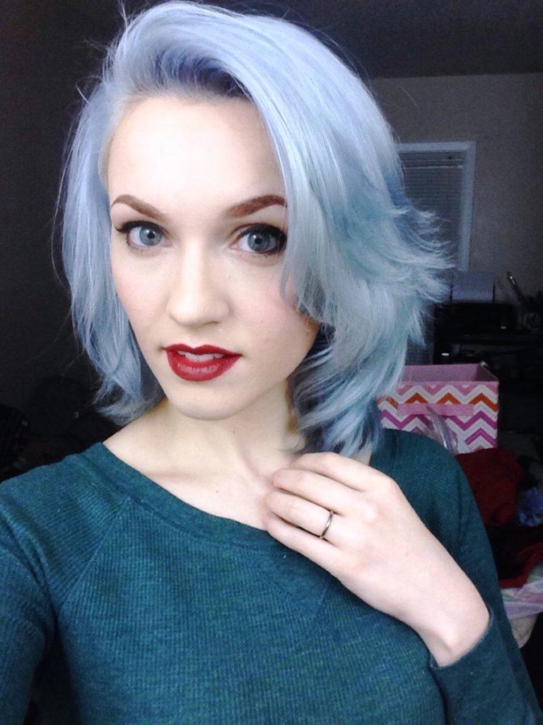 16-grey-blue-hair-color