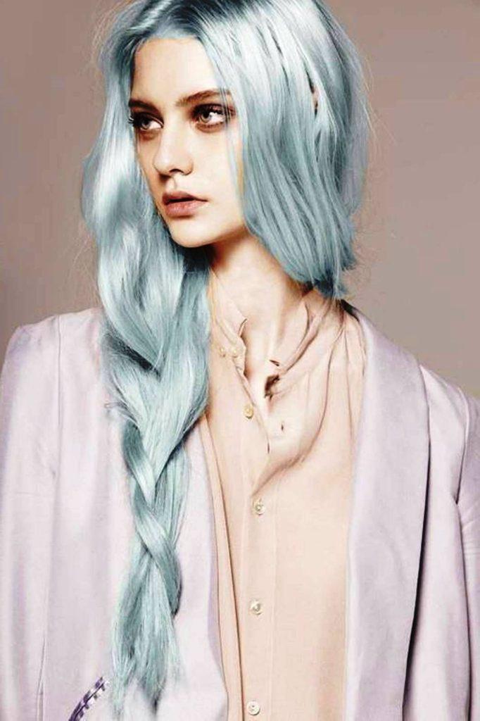 17-grey-blue-hair-color