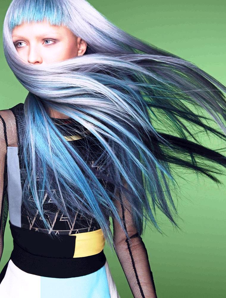 2-grey-blue-hair-color