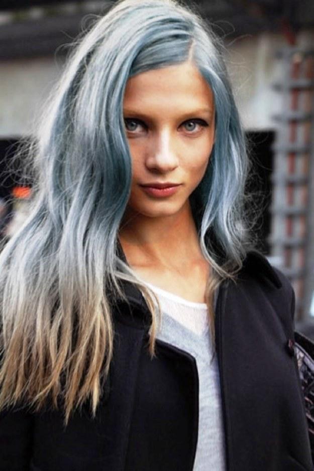 4-grey-blue-hair-color