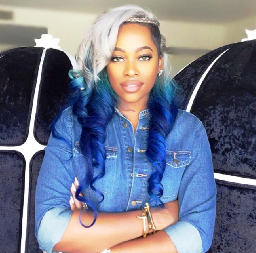 8-grey-blue-hair-color