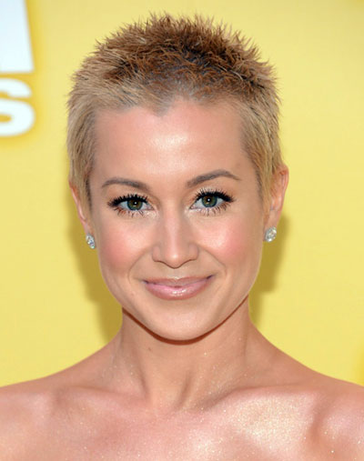best-short-hairstyles-10