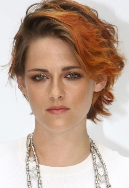 best-short-hairstyles-11