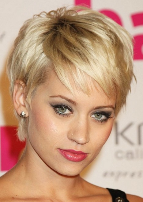 best-short-hairstyles-12