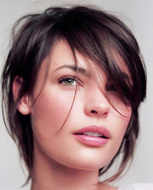 best-short-hairstyles-15