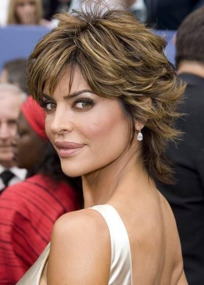 best-short-hairstyles-20
