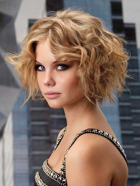 best-short-hairstyles-21