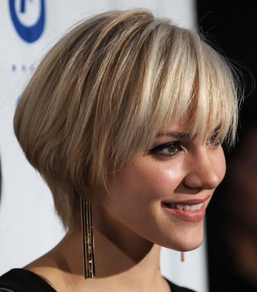 best-short-hairstyles-22
