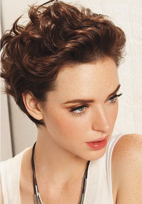 best-short-hairstyles-25