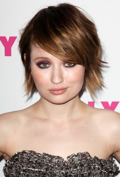 best-short-hairstyles-8
