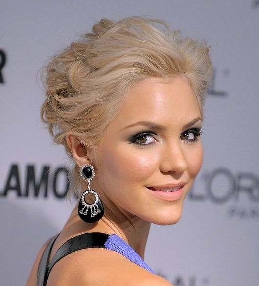 best-short-hairstyles-9