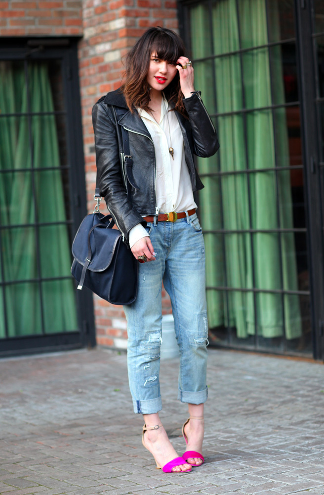 boyfriend-jeans-for-women-11