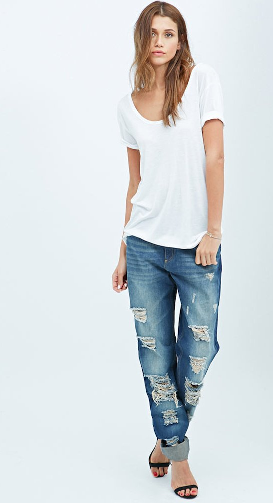 boyfriend-jeans-for-women-12