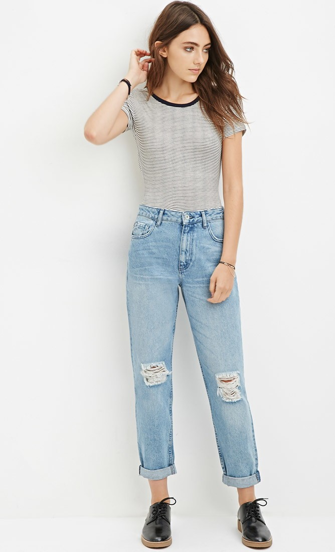 boyfriend-jeans-for-women-22